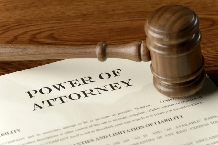 Legal Nestors || NRI Legal Solutions || Indian Courts || Indian Law|| Real Estate Management || Property Management || Buy & Sell Property In India || Power Of Attorney
