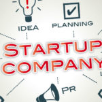 Legal Nestors    NRI Legal Solutions    Indian Courts    Indian Law   New Startup Rules