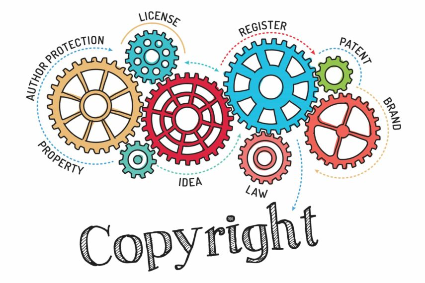 Legal Nestors || NRI Legal Solutions || Indian Courts || Indian Law|| Real Estate Management || Property Management || Buy & Sell Property In India || Property Litigation || Due Diligence || Criminal & Civil Litigation || Family Law || Corporate Law || Immigration Assistance || Intellectual Rights || Trademark Registration || Trademark Objections || Patent Registration|| Business Registration || Business Planning || Compliances || Taxation || Legal Documents || India || Nri Legal Services || Chandigarh || Delhi || Punjab || Haryana